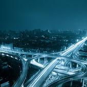 Scape in città — Foto Stock