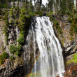 waterfall — Stock Photo #10253202