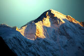 Himalaya — Stock Photo