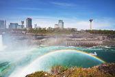 Niagara — Foto de Stock