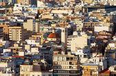 Alicante — Stockfoto