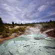 Yellowstone — Stock Photo #9075856