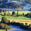 Norway landscapes — Stock Photo #9300510