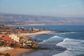 Agadir — Foto de Stock