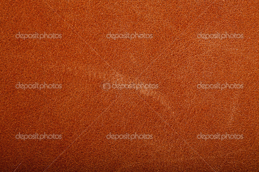 Leather texture close up  Stock Photo #8153607