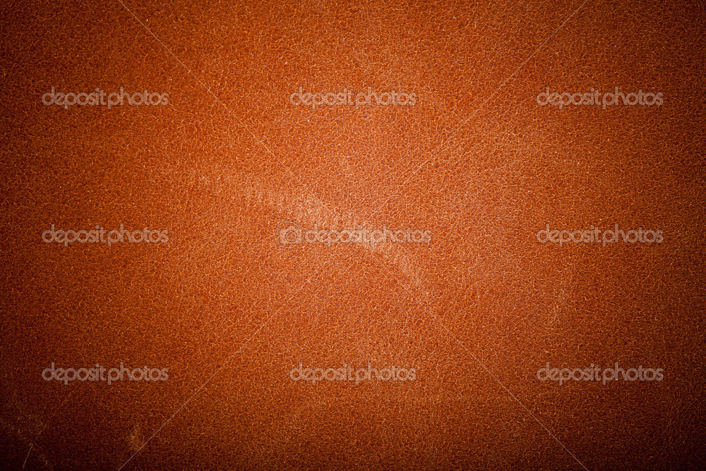 Leather texture close up — Stock Photo #8153651
