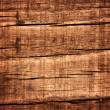 Stock Photo: wood texture