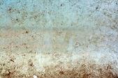 Vetro sporco — Foto Stock