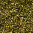 Oregano spice — Stock Photo