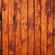 Wooden texture — Stock Photo #9856727