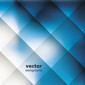 Abstract Background — Stockvektor