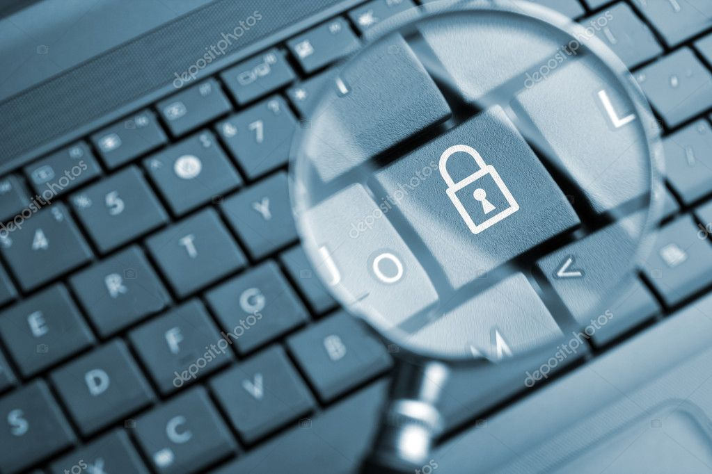 employee privacy protection essay