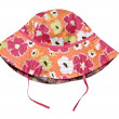 Sun hat — Stock Photo #9493844