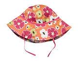 Sun hat — Stock Photo