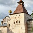 Stock Photo: Rostov Kremlin, Rostov, Russia
