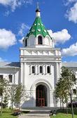 Ipátiev monasterio, kostroma, rusia — Foto de Stock