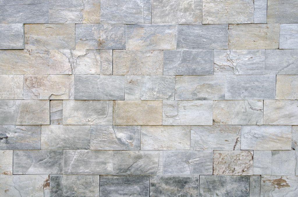 stein fliesen textur stockfoto merial 10664016. Black Bedroom Furniture Sets. Home Design Ideas