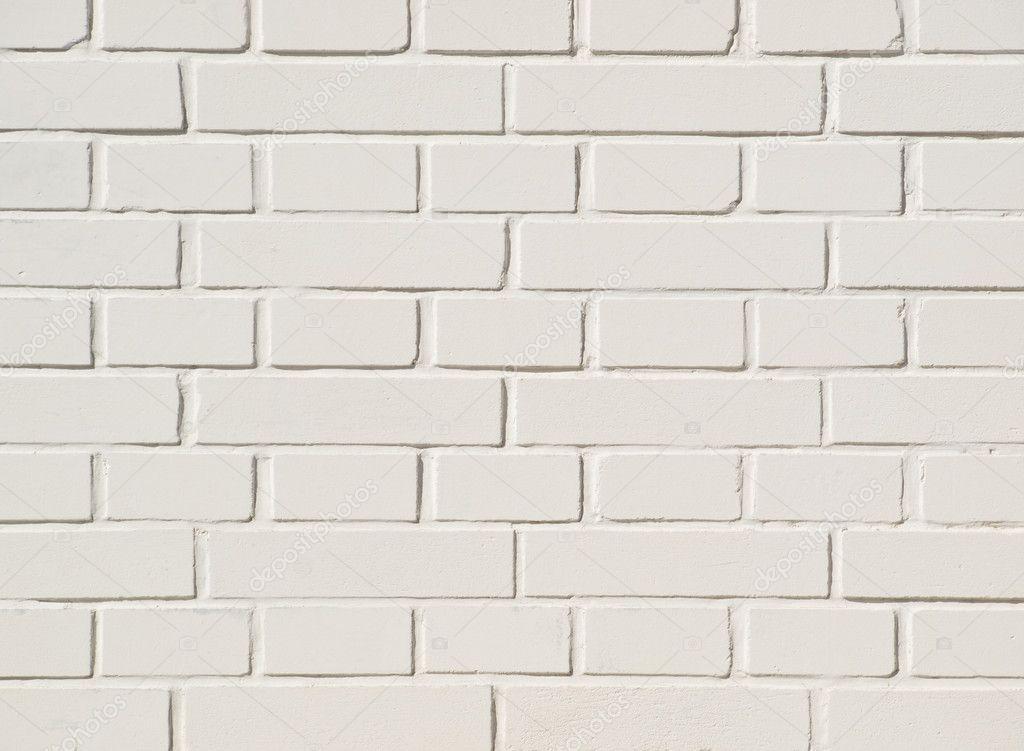 벽돌 벽 텍스처 — 스톡 사진 © merial #9977177