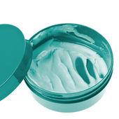 Cosmetic cream — Stock Photo