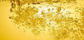 Letní drink — Stock fotografie