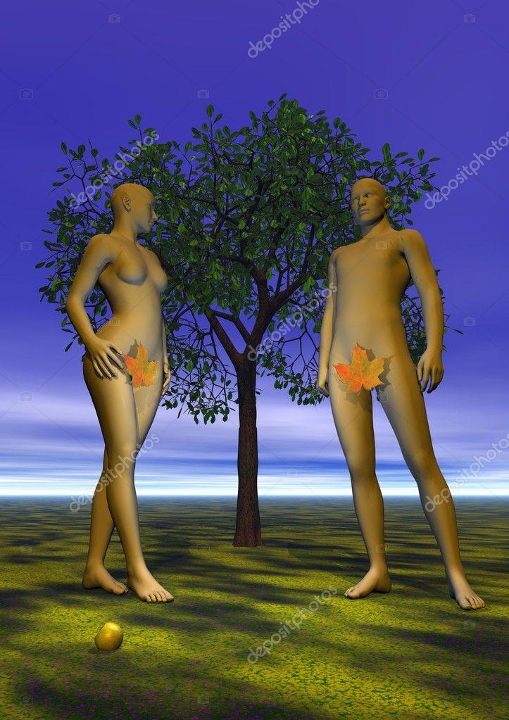 чат знакомств адам и ева