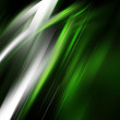 Abstract nature — Stock Photo #9333455