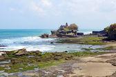 普拉海神庙 — 图库照片