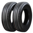 Tire. Isolated — Stockfoto