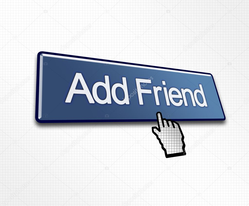 add friends In order to add a friend in pokémon go, you must first ask them to share their  trainer code with you to invite a trainer to become your friend,.
