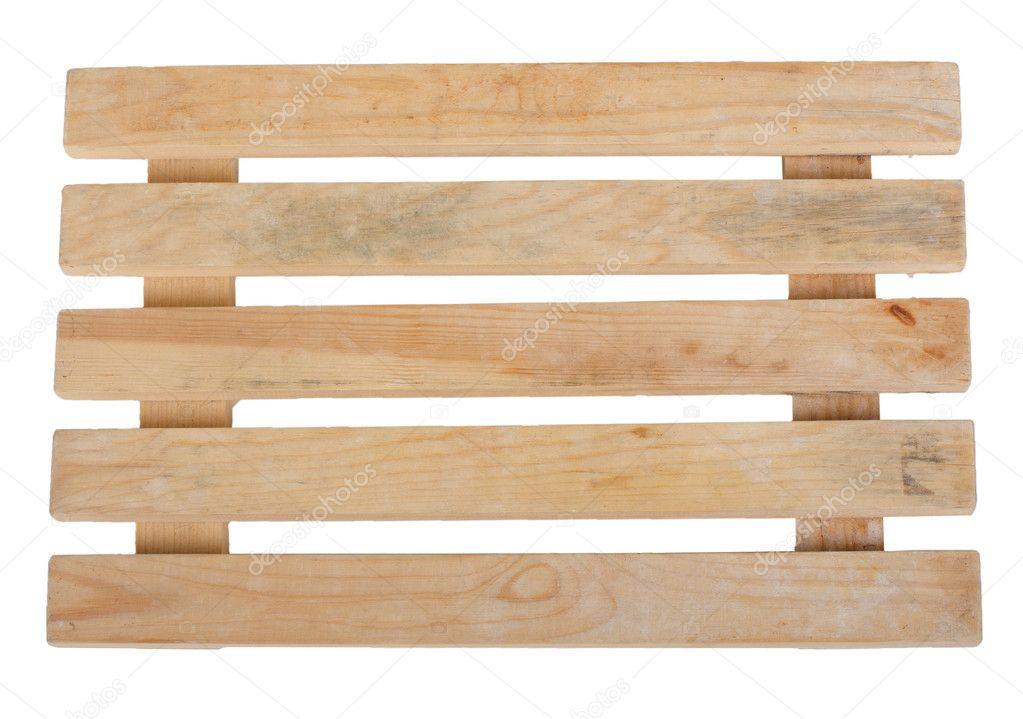 Nouvelle palette en bois photographie vitalytitov 9196815 - Ou trouver des palettes en bois gratuites ...
