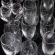 Liquor-glass - Stockfoto