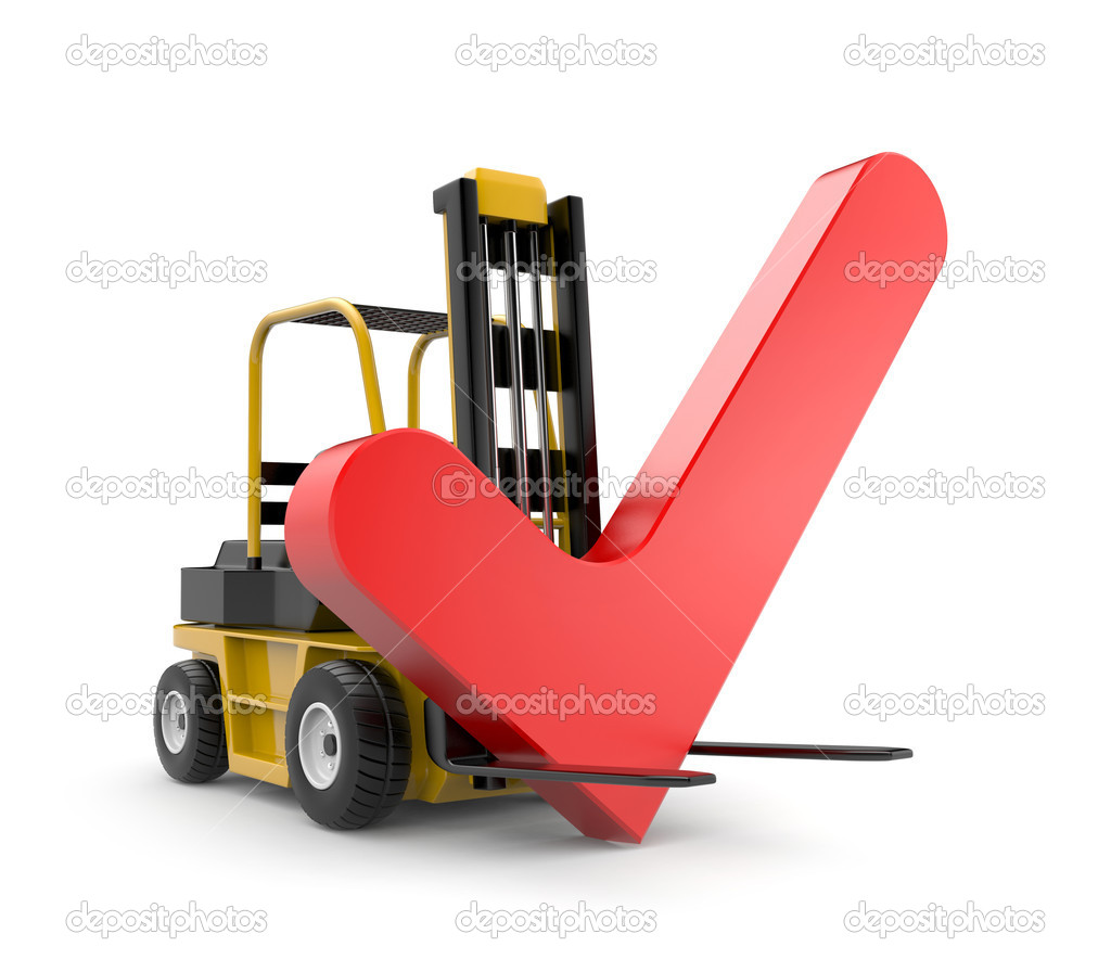 Forklift Resume: Forklift Operator Job Resume