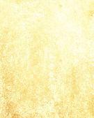 гранж-фон с пространством — Стоковое фото