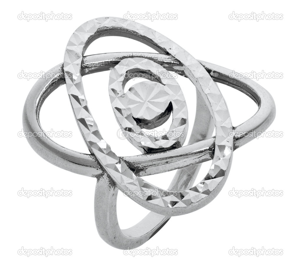 Jewelry — Stock Photo #9997117