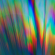 Very colorful blurred background — Stock Photo #8388180