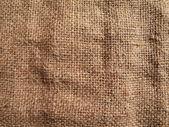 Tejido de lino antiguo — Foto de Stock
