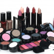 Cosmetics - Stock Photo