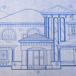 Blueprint — Photo