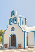 Église de Kamari 19 — Photo