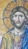 Hagia mosaico sofia 02 — Foto de Stock