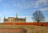 Château de kronborg 09 — Photo