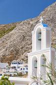 église de kamari 14 — Photo