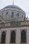 Valide cammii мечеть 04 — Стоковое фото