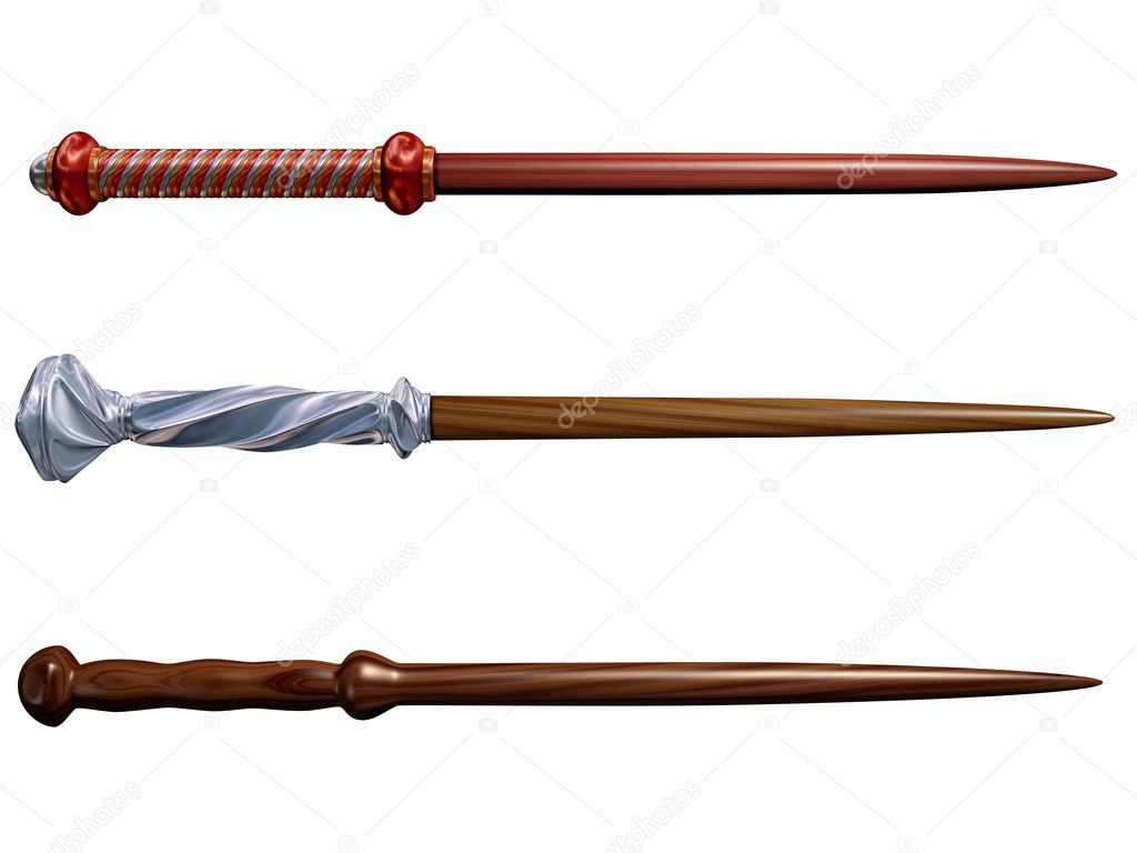 Related keywords suggestions for wizard wands for Wizard wand