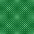 Background for St. Patricks Day — Stock Vector