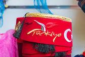 Turkish souvenir — Stock Photo
