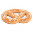 Pretzel — Stock Photo #8318966