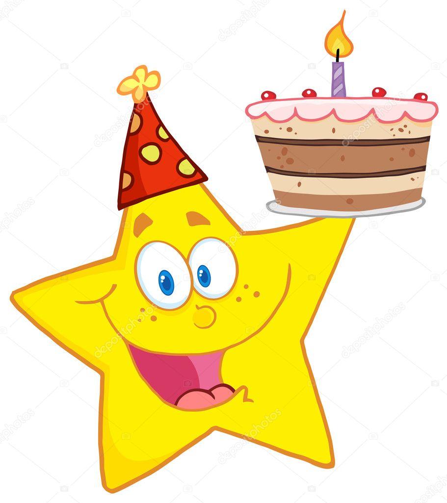 depositphotos_9323307-Star-Holding-A-Birthday-Cake.jpg
