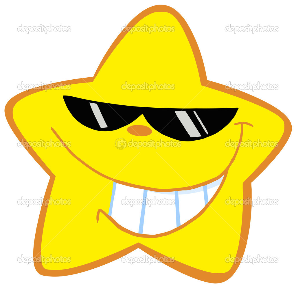snagzukc cartoon pictures of stars in the sky march madness clip art black and white march madness clip art free