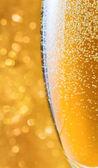 Champagne . — Stock Photo